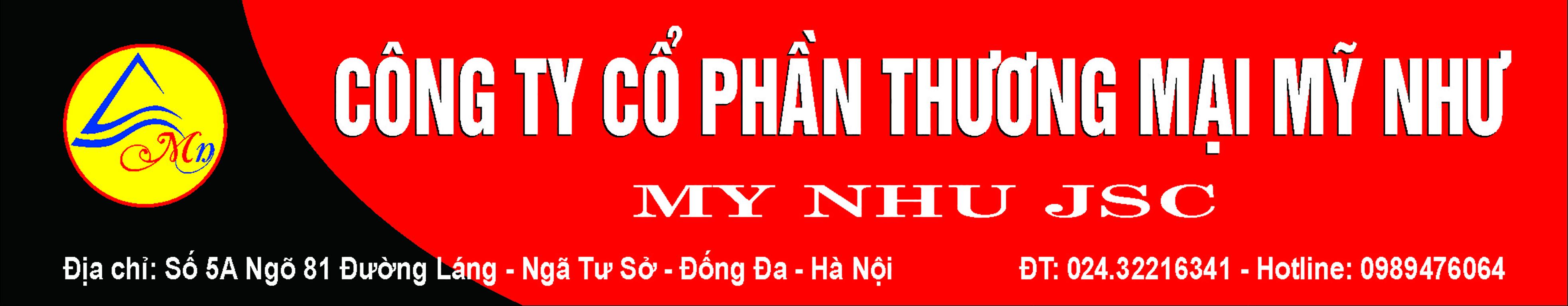 Mynhu.com